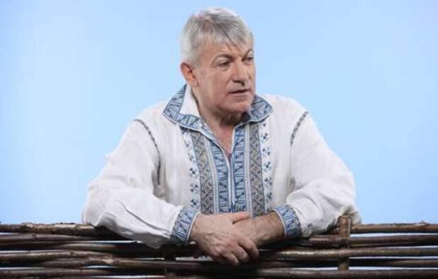 «Это гибель Украины»: Генерал СБУ признал, что Россия загнала Киев «в глухой угол»