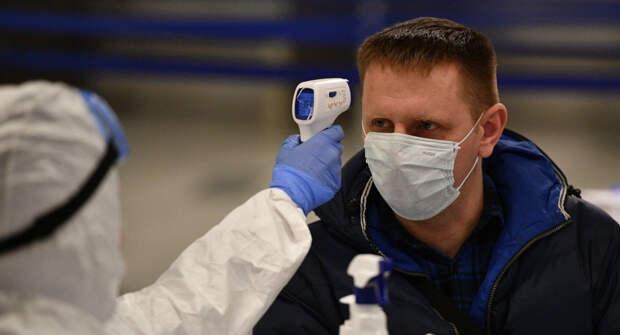 Правительство РФ, введя ограничительные меры, спасло огромное число жизней – исследование ВШЭ