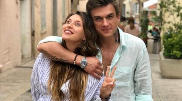 Влад Топалов резко отреагировал на травлю его жены и еще 2 новости, которые вы могли проспать