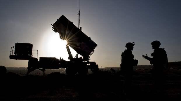 В НАТО заявили, что западная система ПРО не направлена против России