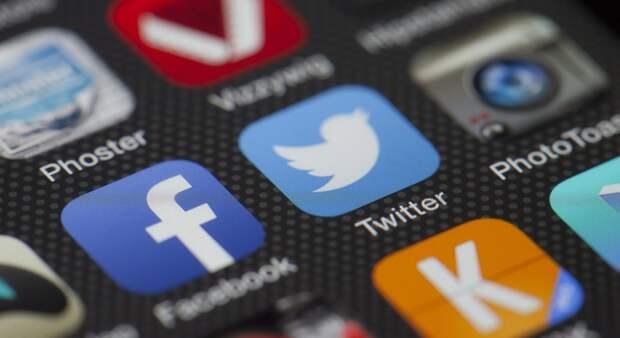 Правительство РФ подумывает смягчить требования к Facebook и Twitter