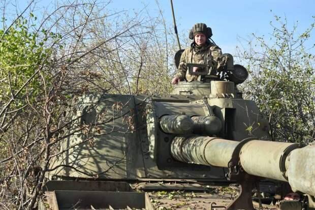 Кравчук: Украина не пойдёт войной на Донбасс