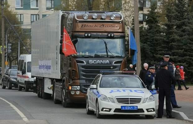 Названы дни в 2021-м, когда парковки в Москве станут бесплатными, среди них есть даже праздники