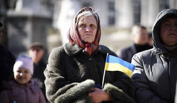 """""""Фестивали, конкурсы, концерты"""": украинцев захотели научить """"американским ценностям"""""""