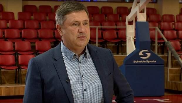 Бизнесмен Плотка проиграл Развожаеву дело об убытках Овсянникова