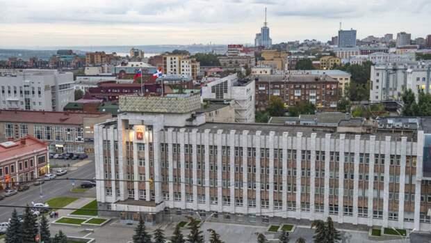 ФАС выявил причины роста цен на новостройки в Прикамье