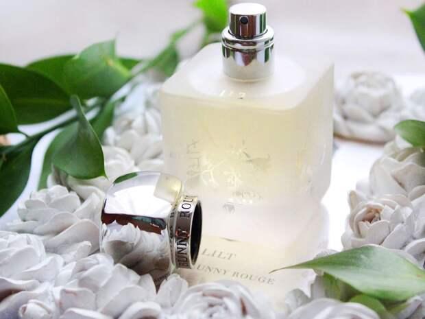 Зеленые ароматы: особенности