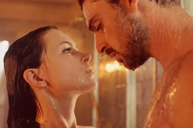 10 чувственных фильмов исериалов, которые дадут фору любому кино для взрослых