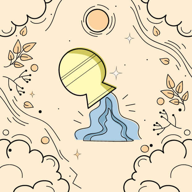 Что ждет нас в июне 2021? Гороскоп от профессионального астролога