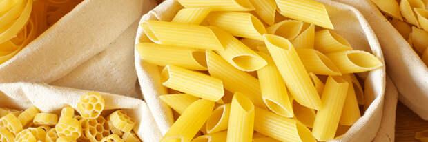 Положите мясо на банановую кожуру и запеките в духовке. Приемы, которые воодушевят на создание кулинарных шедевров