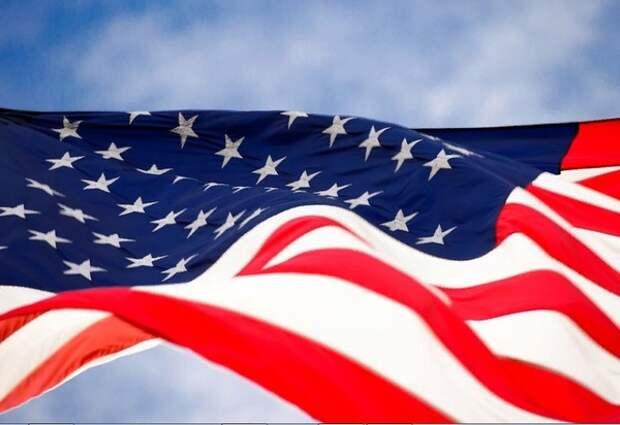 США ввели ограничения против сотрудничающих с ВС российских компаний