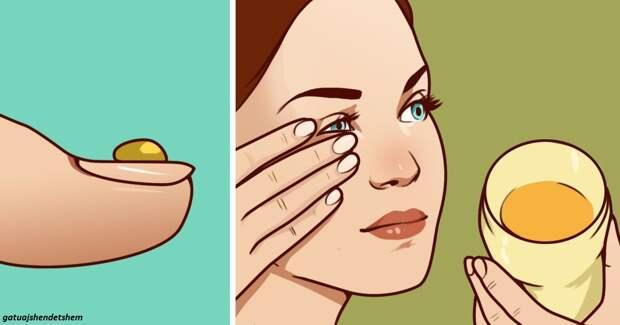 10 вещей, которые произойдут с вашим телом, если вы будете использовать мед