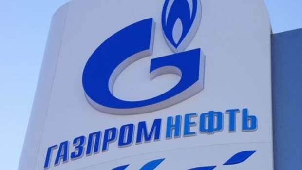 Любую схему поставок нефти Минску готова рассматривать «Газпром нефть»