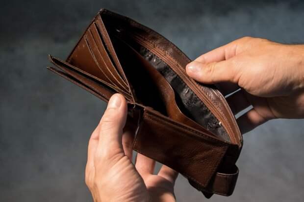 Сотрудники полиции Северного округа задержали подозреваемых в краже денежных средств