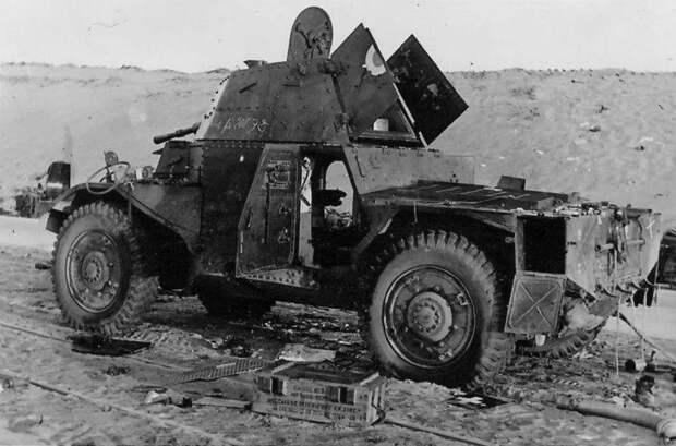 Танковая битва при Анню. Капитуляция Бельгии