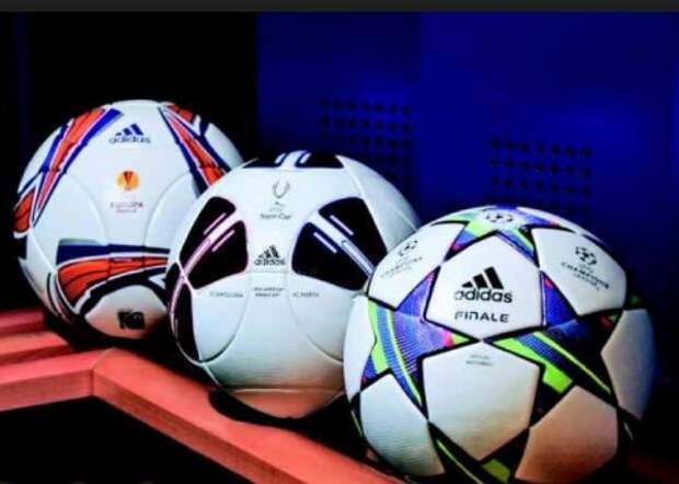 Все 24 матча наших клубов в ЛЧ и ЛЕ этой осенью: «Зенит» и «Краснодар» - строго в один день. Даты и время начала игр