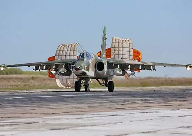 Более 10 самолетов и вертолетов задействовано на совместном учении в Таджикистане
