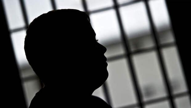 Страна против незаконного удержания россиян в Ливии