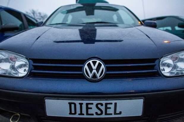Топ-менеджеры VW боятся арестов и готовятся к новым выплатам