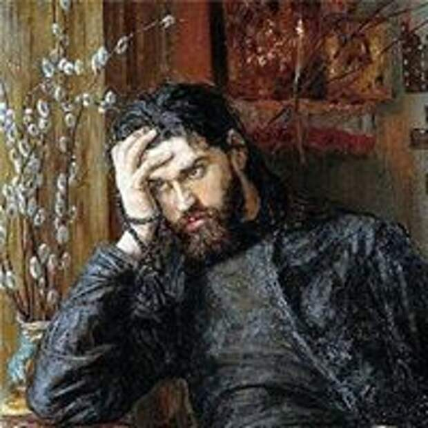 Олександр Трачук