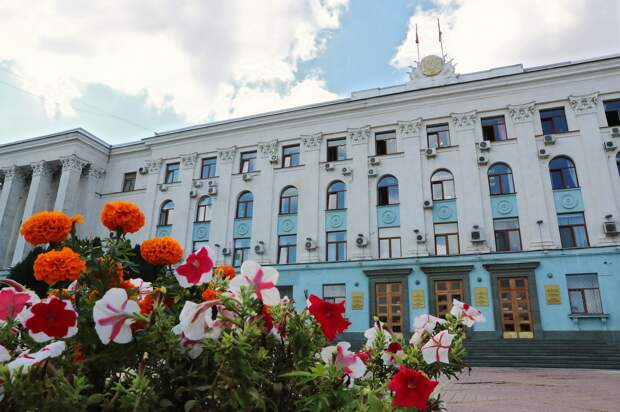 Около 900 предприятий Крыма получит более 97 миллионов рублей в качестве поддержки из-за простоя в период пандемии коронавируса