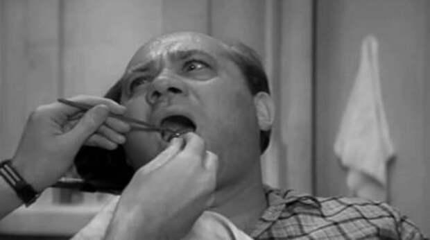 7 ужасов советской стоматологии, откоторых сегодня становится непосебе