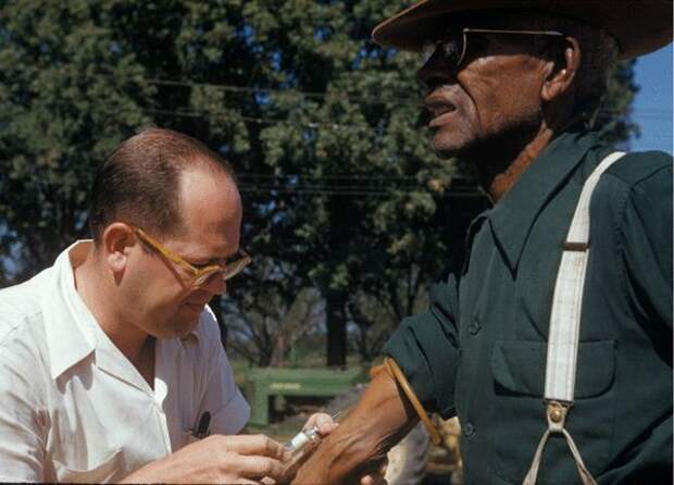 Tuskegee[1]