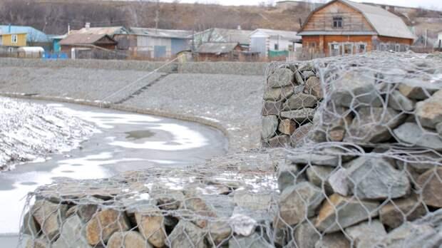 Спасение водных артерий. Как сохраняют реки Камско-Вятского региона