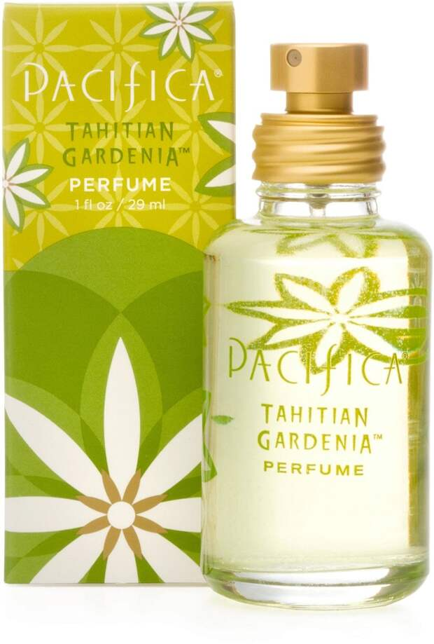 pacifica-spray-perfume-tahitian-gardenia-681557-en