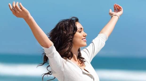 7 советов, как запрограммировать свою жизнь на положительные перемены