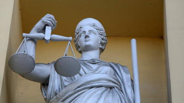 Дети увидели грязь, подлость: Чиновники год таскали отца по судам, но правда восторжествовала