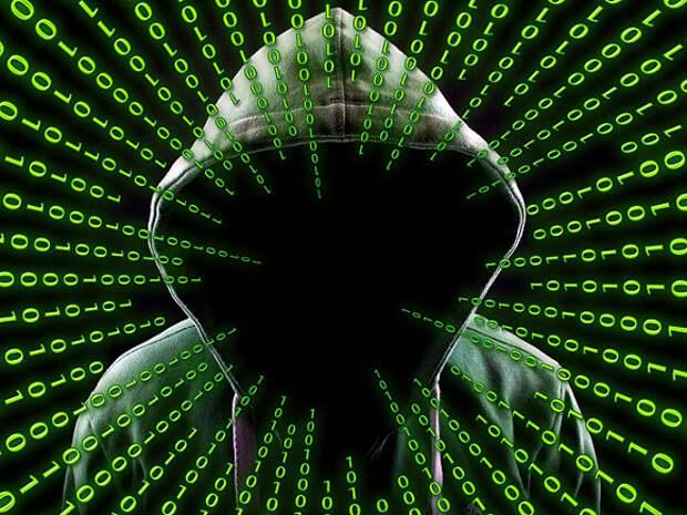 Байден подписал указ о кибербезопасности США