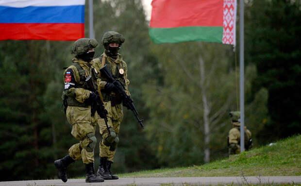 Пушков жестко ответил Пристайко на высказывание о войне между Россией и Белоруссией