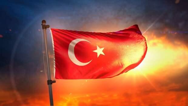 Эксперт рассказал, что потеряет Турция, если будет собачиться с Россией