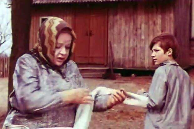 Криминальный талант. Звезда и смерть Сергея Шевкуненко