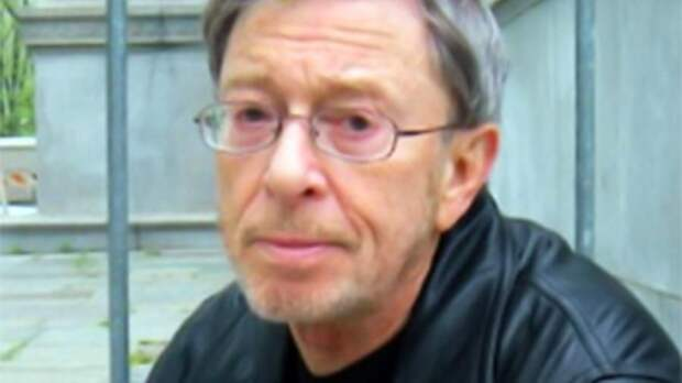 В США скончался американский историк-советолог Стивен Коэн