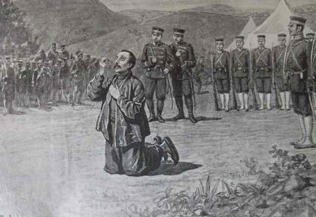 «Русский самурай»: чем удивил японцев разведчик Василий Рябов