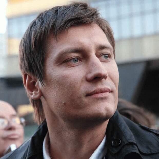 На Дмитрия Гудкова завели дело за нарушения при интернет-агитации на выборах