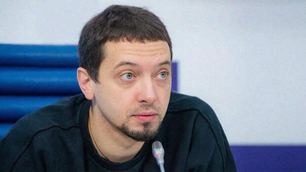 Юрий Квятковский покидает пост главного режиссера Росгорцирка