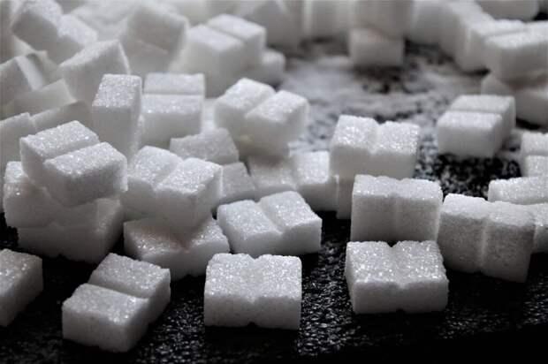 Сахарная зависимость: 5 симптомов