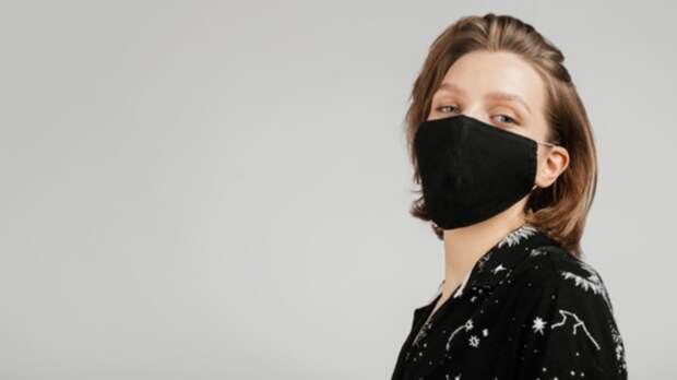 Еще семь жителей Ростовской области не смогли одолеть коронавирус