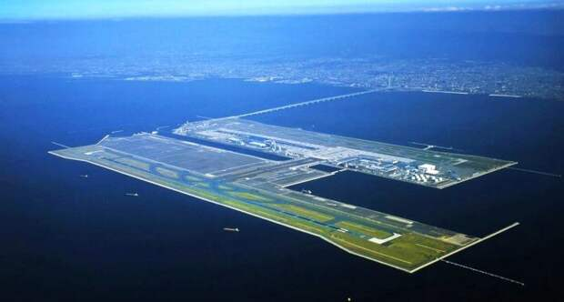 Beautiful airports2 890x525