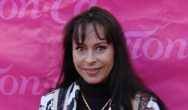 «Это личная жизнь!»: Марина Хлебникова в шоке после наглого проникновения