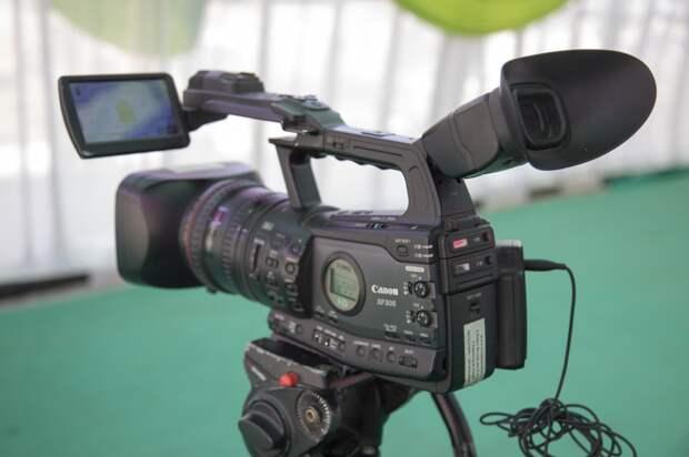 Для рабочих-мусульман в СВАО проведут видеотрансляции намаза из Соборной мечети