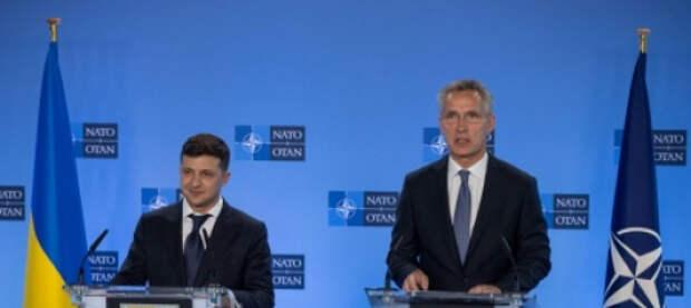 Крах украинского кризиса: У Байдена сдали нервы, несмотря на идею фикс Зеленского