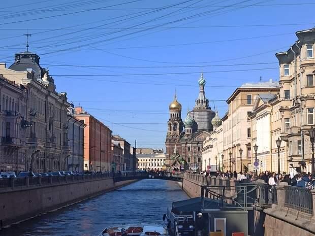 Депутат призвал создать в России фонд по сохранению культурного наследия