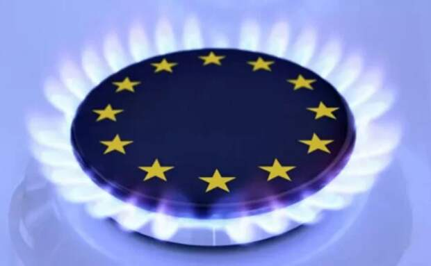Переиграли. Когда в Европу вернется дешевый газ