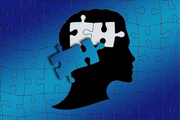 Разрешенные и запрещенные психологические приемы, как научиться управлять людьми?