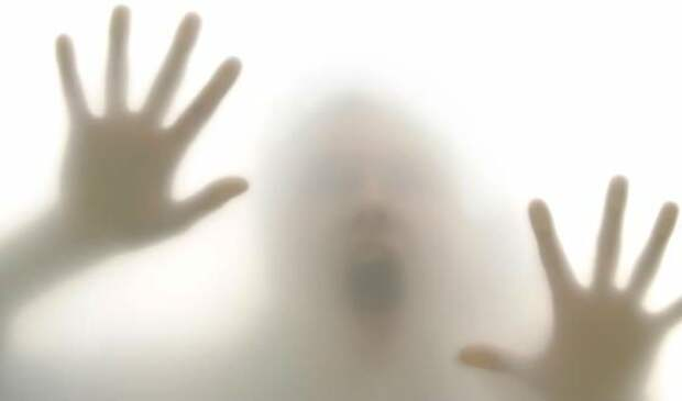 Как справиться со страхом: 17 советов психолога