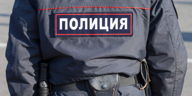 В Петербурге активист «СтопХама» подрался с автомобилисткой